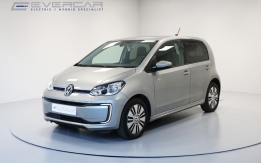 Superbe Volkswagen E-Up 18.7 kWh ** Camera * LED **