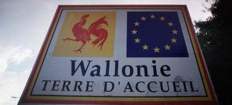 La Wallonie terre d'accueil de la voiture électrique ?